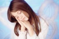 Ange lChild - Angel Readings by ZARA