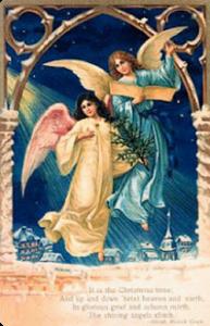 AngelsWatchOverUs-AngelReadingsByZARA