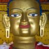 Buddhists Believe in Reincarnation - Angel Readings by Zara