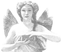 Angel Helpers - Angel Readings by ZARA