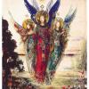 Angels - Angel Readings by ZARA