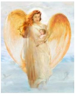 LovingAngels-AngelReadingsByZARA