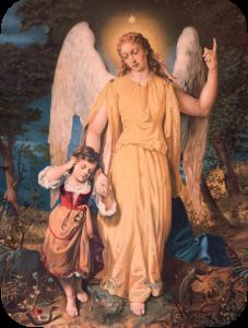 HealingAngels-AngelReadingsByZARA