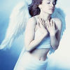 Angel Blessings - ZARA