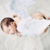 AngelBornToEarth-AngelReadingsByZARA