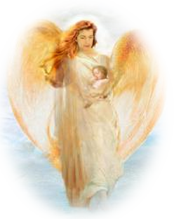 EarthAngelsNotPerfect-AngelReadingsByZARA