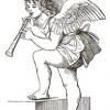 Messagesfromtheangels-ZARA-OceanShores-WA