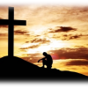 ArchangelMichaelonChristianity-AngelREadingsByZARA