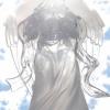Seeing Angels - ZARA