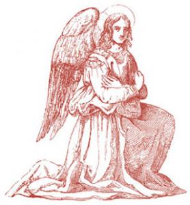 KneelingAngel-ZARA