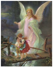 AngelsBlessings-ZARA