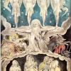 AngelsandHumans-ZARA