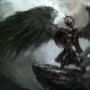 FallenAngel-ZARA