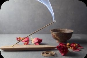 FragranceStrengthensAura-1angelReadingsByZARA