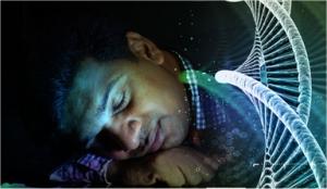 DeepHypnoticSleep-ZARA