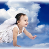 IncarnateAngelsSacrifice-AngelReadingsByZARA