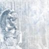 AngelsBlessYourLife-ZARA