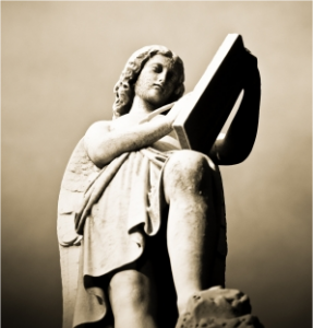 angelakashicrecords-zarapng