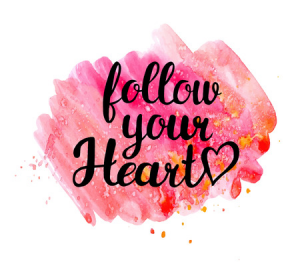 followyourheart-zara