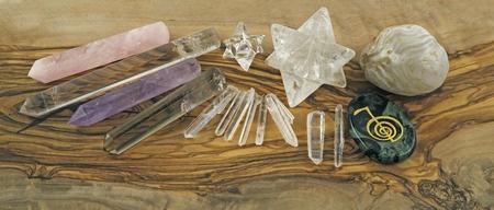 crystals-zara