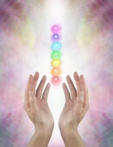 HealingLightTherapy-AngelReadingsbyZARA