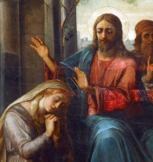 JesusandMary-AngelReadingsbyZARA