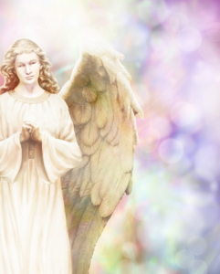 MagnificentAngels-AngelReadingsbyZARA