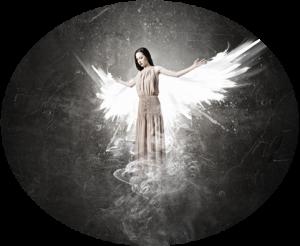 DarkAngel-AngelReadingsByZARA