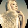 KindIncarnatedAngel-AngelReadingsByZARA