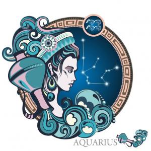 AgeofAquaarius2-AngelReadingsbyZARA