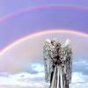 TrueIncarnatedAngel-AngelReadingsByZARA