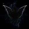 DemonsExist-AngelReadidngsByZARA