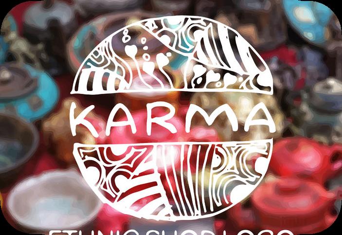 Karma-AngelReadingsByZARA