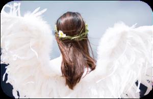 AngelsAmongUs-AngelReadingsByZARA