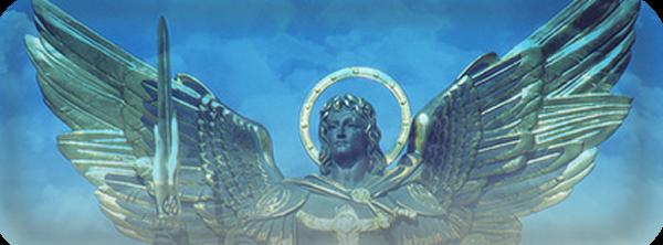 TheLightSide-AngelReadingsByZARA