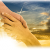 SpiritualHelp-AngelReadingsByZARA