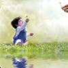 ChildOfGod-AngelReadingsByZARA