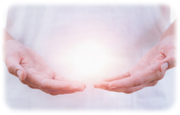 SpiritualCounseling-AngelReadingsByZARA