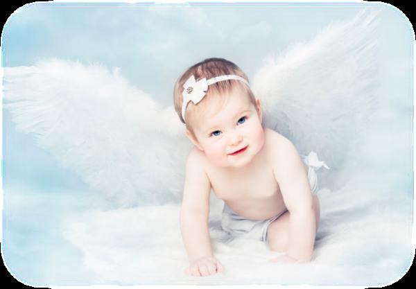 BabyIncarnatedAngel-AngelReadingsByZARA