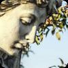 ArchangelMichaelFace-AngelReadingsByZARA