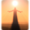 ClearedIntoLight-AngelReadingsByZARA