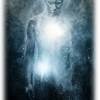CreationOfAngels-AngelsReadingsByZARA