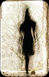 Satanics-AngelReadingsByZARA