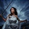 IncarnatedAngelsSeekTruth-AngelReadings/byZARA