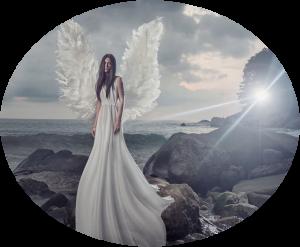 ConnectingWithAngels-AngelReadingsByZARA