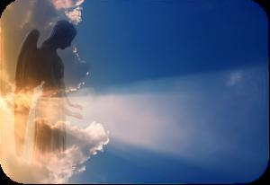 GuardianAngelGuidance-AngelReadingsByZARA