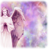 YourGuardianAngel-AngelReadingsByZARA