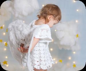 AngelsCameToEarth-AngelReadingsByZARA