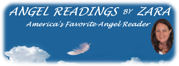SchedulePsychicReading-AngelReadingsByZARA
