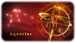 TheAgeOfAquarius-AngelReadingsByZARA